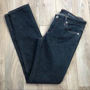 EUC AG Adriano Goldschmied the stilt Jeans 28R